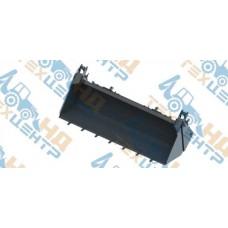 ПБМ-800-14 Челюстной ковш