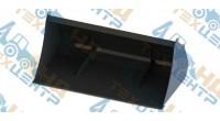 ПБМ-800-6 Ковш 1,5 м.куб