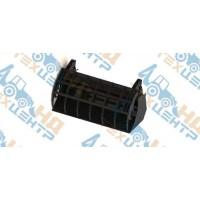 ПБМ-800-3 Ковш-захват