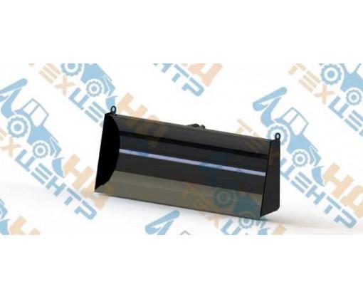 ПБМ-800-17 Отвал бульдозерный