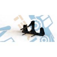 ПБМ-800-11 Приспособление для погрузки рулонов