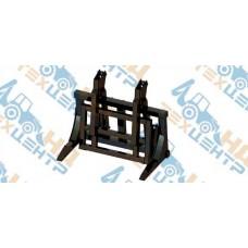 ПБМ-800-5 Приспособление для погрузки бревен