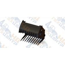 """ПКУ-0,8-20 Приспособление для погрузки силоса """"Аллигатор"""" (2 г/ц)"""