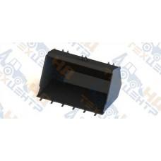 Ковш ПКУ-0,8-5-04/01 (0,5м.куб) с зубьями