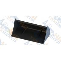 ПКУ-0,8-5-05 (1,5 м.куб) Ковш для опилок