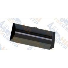 Отвал бульдозерный ПКУ-0,8-17-01 (L 2.0м)