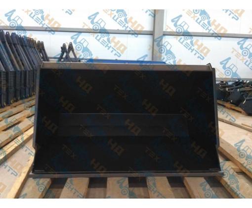 ПКУ-0,8-5-03 Ковш 0,35 м.куб.
