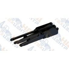 Удлинитель стрелы ПКУ-0,8-23