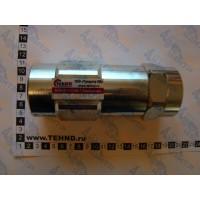 Гидрозамок ПЭ-Ф-1БМ  на стрелу, надставку  ПЭ1. 48. 000Б