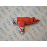 Выключатель гидравлический ПЭ-Ф-1БМ