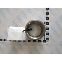 Втулка ПЭФ колонна+г/ц стрелы (паразитка)
