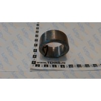 Втулка ПЭФ колонна+г/ц подъема(не вварная)