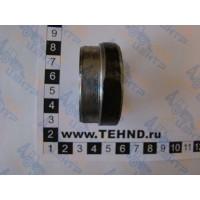 Втулка ПБМ-800.01.605