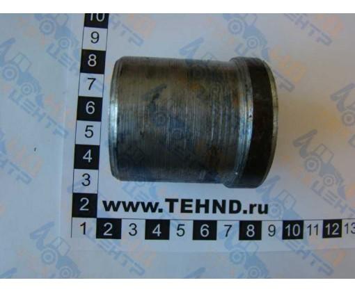 Втулка вварная ПБМ-800.01.605-04