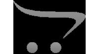 Гидроцилиндр ПКУ-0.8 подъема рамы (Большой) (Украина)