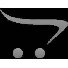 Гидроцилиндр ПКУ-0.8 опрокидывания ковша (Украина)